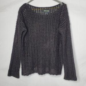 Knit sweater zadig & Voldaire